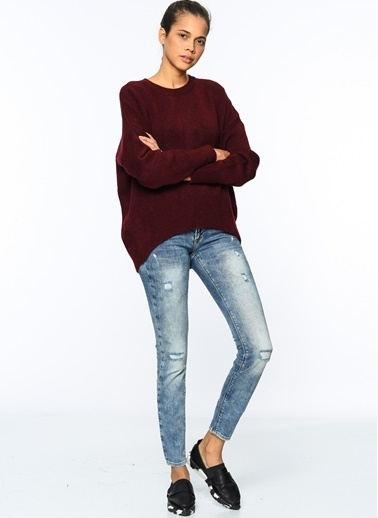 Colin's Jean Pantolon | Skinny Renkli